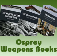 widget-Osprey Books