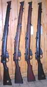 Lee Enfield SMLE, No4 & Enfield P14/P17 Accessories, tools and spares