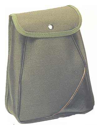 Napier Standard Cartridge Bag