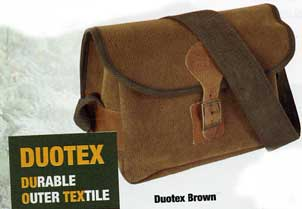 Jack Pyke Duotex Cartridge Bag