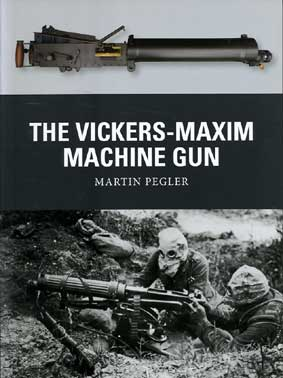 WPN-025_The Vickers-Maxim Machine Gun