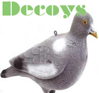 widget-decoys