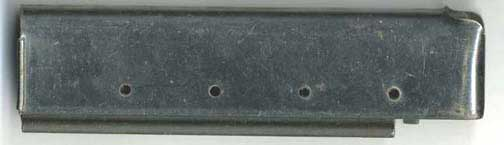 Thompson 20 round Box Magazine