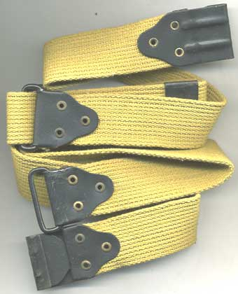 Thompson Sling Reproduction