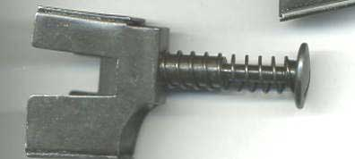 Loader for MP38/40 Magazine-Vigneron and other SMG magazines